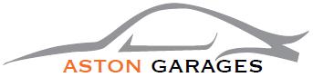 Aston Garages